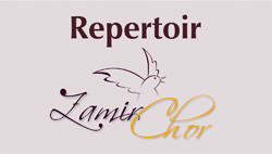 repertoir